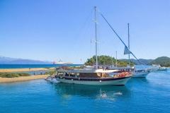 bbq-yacht-2
