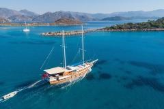 bbq-yacht-3