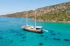 bbq-yacht-4