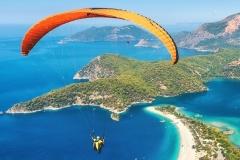 paragliding-3