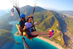 paragliding-4